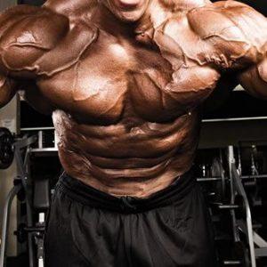 O que é o bombeamento muscular e como usá-lo corretamente