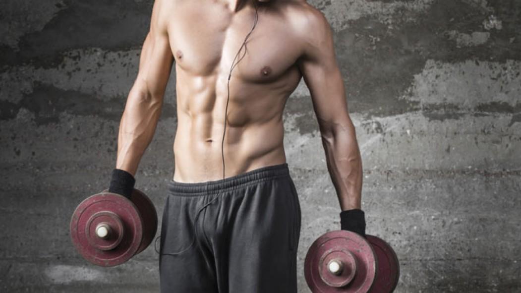 queimadores de gordura para homens