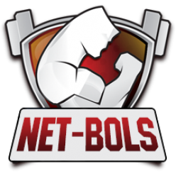 NETBOLS – Loja Anabolizantes