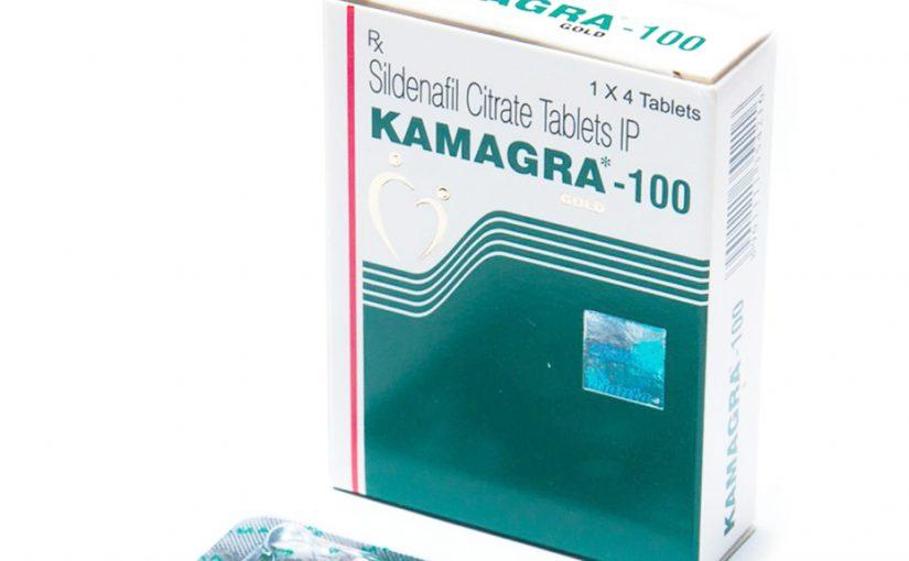 Como comprar Kamagra?